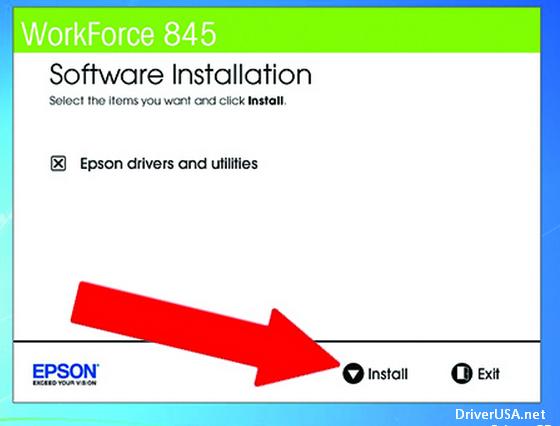 Epson Stylus Color 600 Windows Xp Driver Download